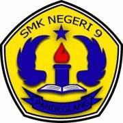 SMK NEGERI 9 PANDEGLANG